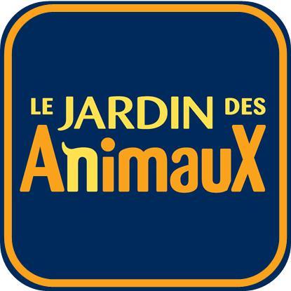 Animalerie sherbrooke, taille de griffes pour chiens et chats