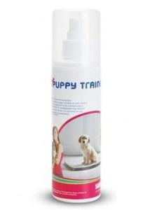 le jardin des animaux-Chiot propre-Puppy trainer