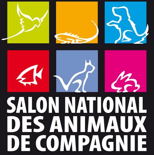 Gagnez vos billets pour le salon national des animaux de for Billet salon