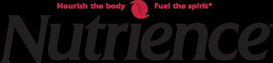 Nutrience-Logo-red