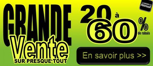Grande vente Jardin Des Animaux S2