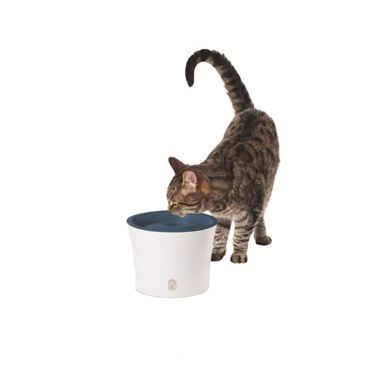 CATIT-50761-SENSESDrinkingFountain-1D-International